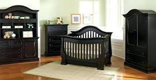 boy nursery furniture. Cheap Baby Furniture Sets Unique Babies Nursery Handmade Boy Adorable Collection Decoration Interior Design . R