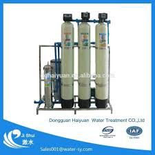 How To Buy A Water Softener Similiar Well Water Iron Filter Systems Keywords