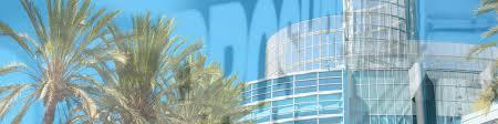 Community Events - PROSHRED® Orange County | Secure ...