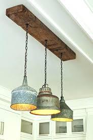 rectangular light fixture over island farmhouse pendant lights rustic kitchen lighting o id rectangular lamp rectangular island light fixture
