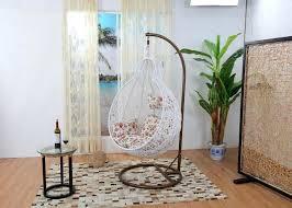 swing chair in bedroom chair swing for bedroom home design ideas skillful swing chair bedroom on hanging swing chair for bedroom indian