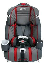 graco nautilus safety surround nautilus car seat with safety surround graco nautilus 3 in 1 safety surround manual