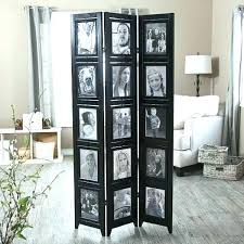 privacy screens indoor folding screen room divider top dividers inspired with outdoor canada full size