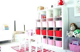 kid storage ikea bedroom cube storage kid storage cube storage home designing bright best bedroom ideas kid storage ikea