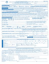 nys dmv change address form mv 232 nys dmv enhanced license edit fill out top online forms