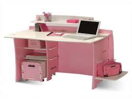 Classy Size X Kids Study Table Design Desk Study Table Designmodels  Bookcase Kids Kids Study Table
