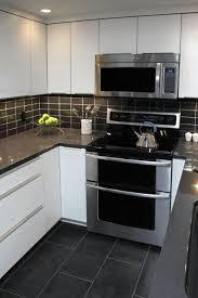 legrand 10traditional kitchen undercabinetlightingsystem. cabinetlegrand under cabinet lighting system modern undercabinet wonderful legrand 10traditional kitchen undercabinetlightingsystem a