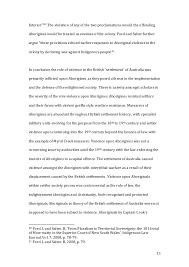 final edit mhis major essay 11