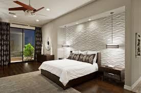 bedroom lighting tips. Alert 5 Lighting Tips For Your Bedroom 1 Alert: