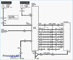 ford ranger stereo wiring harness all wiring diagram and wire 1994 ford ranger 4.0 wiring diagram at 1994 Ford Ranger Starter Wiring Diagram