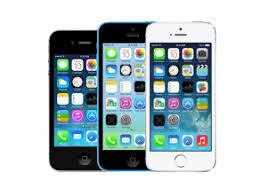 beste aanbieding iphone 7