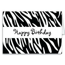 black and white birthday cards printable printable black and white birthday cards printable happy birthday