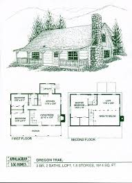 Small Picture 42 best Standard Model Floor Plans images on Pinterest Log