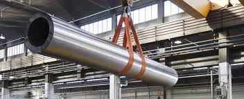 Octg Linepipe Octg Linepipe Price List In India