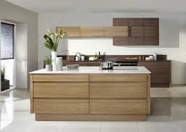 Small Picture Plain Modern Kitchen Cabinet Design Custom Cabinets O On Inspiration