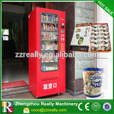 Sticker Vending Machine For Sale Simple Digital Own Sticker Vending MachineCombo Vending Machine Buy