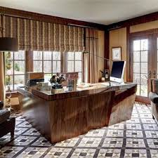 eclectic office furniture. delighful office transitional eclectic home office by stephen u0026 gail huberman throughout eclectic furniture c