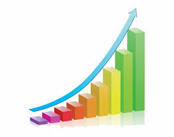 Growth Chart Png Image Growth Chart Clipart Png
