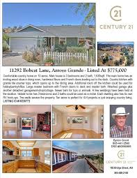 🌟CONGRATULATIONS Byron Grant ON YOUR NEW... - Century 21 Hometown Realty |  Facebook