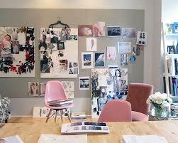 beautiful design studio home collection ideas interior collect idea fashionable office design s35 fashionable
