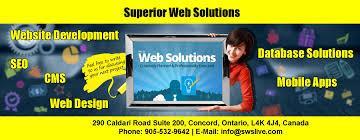 Government Web Designer Jobs Sws Corporation Has Provided Quality Web Design Web