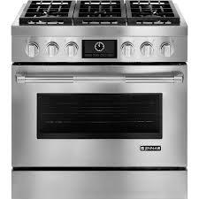 Appliances Range Luxury Ranges High End Designer Ranges Jenn Air