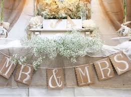 wedding table decorations ideas. DIY Wedding Table Decoration Ideas | Rustic Head Sign Click Pic For 20 Easy Decorations