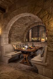Home Wine Cellar Design Ideas New Ideas
