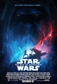 VER Star Wars: El ascenso de Skywalker (2019) VER PELICULA COMPLETAS