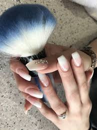 24 photos for martindale nails spa