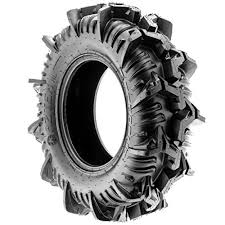 atv mud tires. Simple Atv The Terache AZTEX Tire Is Your Ultimate Solution For Travelling In Both Mud  And Snow Terrain If You Like To Have An Aggressive Tread Design Throughout Atv Mud Tires O