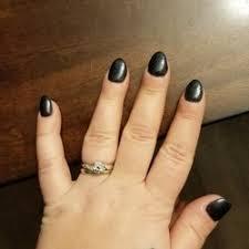 best nails 12 reviews nail salons 41 idx dr south burlington vt phone number yelp
