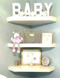 nursery shelving ideas living room bookshelves carpet large size of baby girl design bookcase for bedrooms