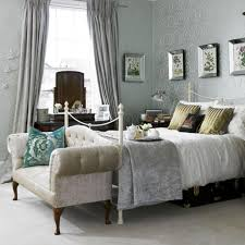 Small Bedroom Dresser Small Master Bedroom Ideas With King Size Bed Alluremagaliecom