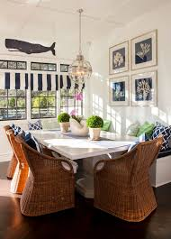 dining room furniture beach house. Beachy Dining Room Sets Best Beach Ideas On Seaside Style Living Rooms . Chic Furniture House L