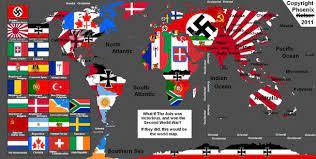 海外 の 反応 万国