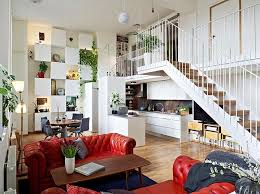 Design District Apartments Style Awesome Design Ideas