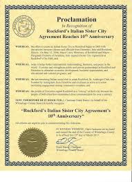 rockford italian sister cities alliance risca home facebook no automatic alt text available