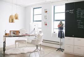 home office inspiration. office room 3 home inspiration i