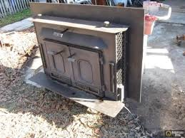 old buck stove information (one stop resource) hearth com forums home Blower Motor Wiring at Buck 26000 Blower Wiring Diagram