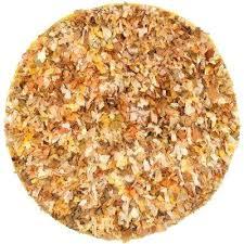 gold rug rugs usa customer service