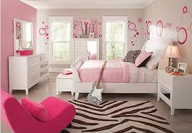 fanciful bedroom idea for 12 yr old girl fantastic year x in excellent home interior with