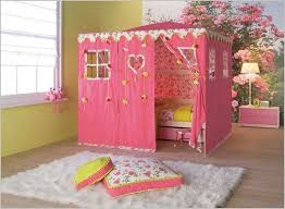 Amazing Kids Full Size Bed 27 In House Decoration With Kids Full Size Bed