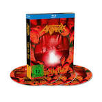 Chile on Hell [Blu-Ray]