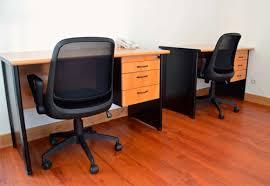 office pictures images. Office Pictures Images