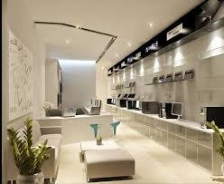 stunning store interior design home design retial decoration