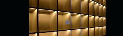 Bookcase Lighting Fixtures Bookcase Lighting Creative Lighting