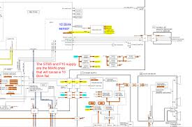 similiar fan panasonic plasma tv installation keywords nissan skyline rb25det neo wiring diagram pinout furthermore 1992