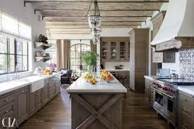 French Kitchen Design Fresh Rustic Modern Farmhouse Kitchens