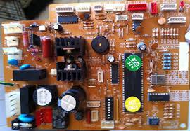 split ac outdoor wiring diagram split image wiring split ac wiring diagram pdf split auto wiring diagram schematic on split ac outdoor wiring diagram